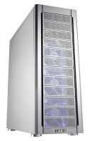 Настольный компьютер Apple Mac Pro MC561